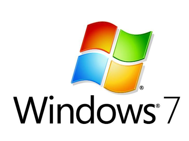 Windows+7+Logo