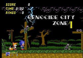 genocide_city_zone_screenshot_hoax-16102