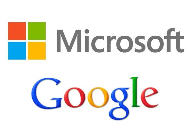 microsoft_google_large