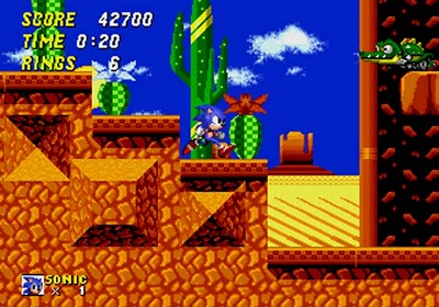 sonic2-14-dust-hill