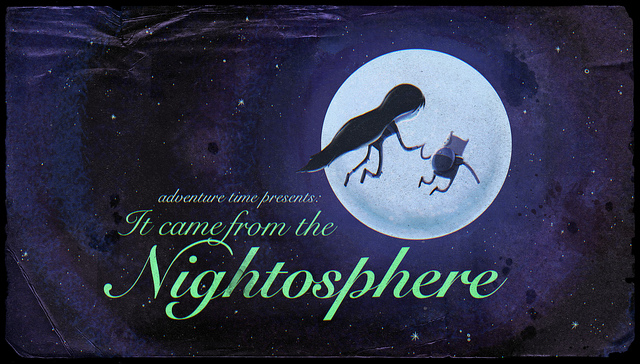 27_It_Came_from_the_Nightosphere