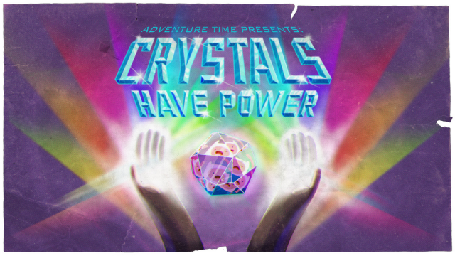 34_Crystals_Have_Power