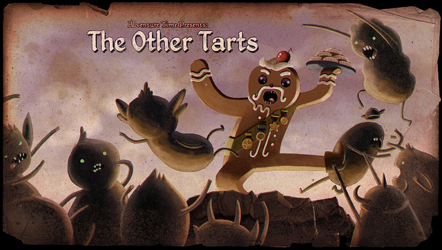 35_The_Other_Tarts