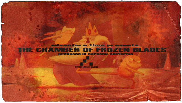 37_The_Chamber_of_Frozen_Blades