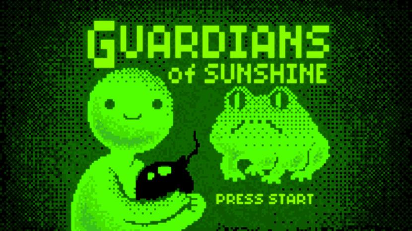 42_Guardians_of_Sunshine