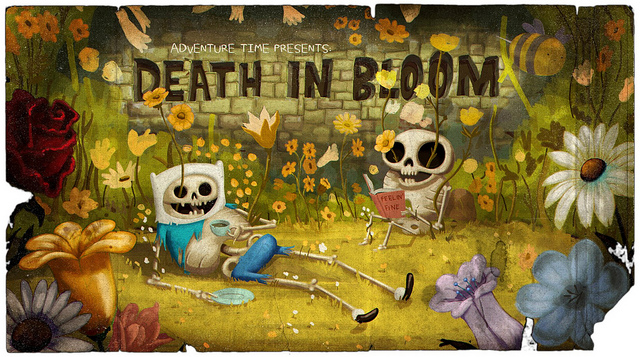 43_Death_in_Bloom