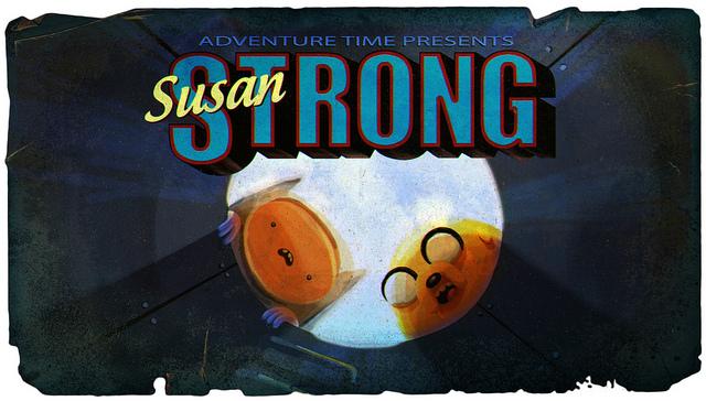 44_Susan_Strong