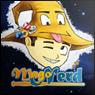 Conheça o MagoNerd