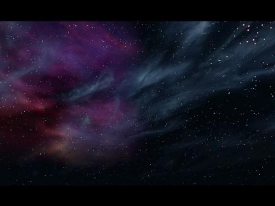 Morrowind Night Sky 1 by Lord Radian1 560x420 custom Creepypasta Arkade: A lenda do mod sombrio de The Elder Scrolls III Morrowind
