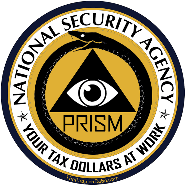 NSA_Logo_Prism_Self_Spying