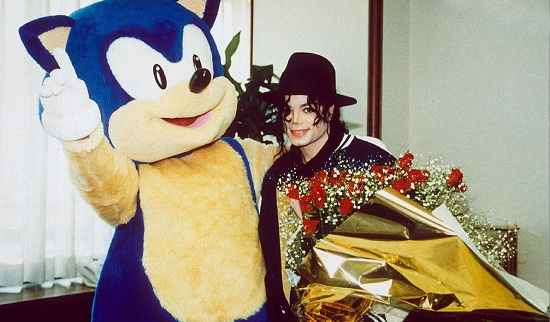 Sonic_and_MJ