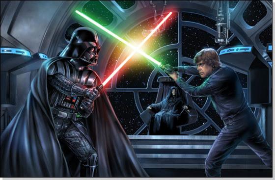 Vader_vs._luke