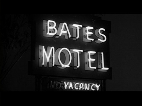 Capa Download Bates Motel S02E01 Legenda Pt BR x264 HDTV  Poster