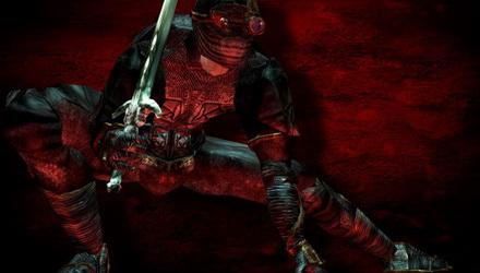 dbmain1 Creepypasta Arkade: A lenda do mod sombrio de The Elder Scrolls III Morrowind