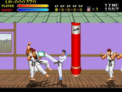 kung-fu-master-returns-22