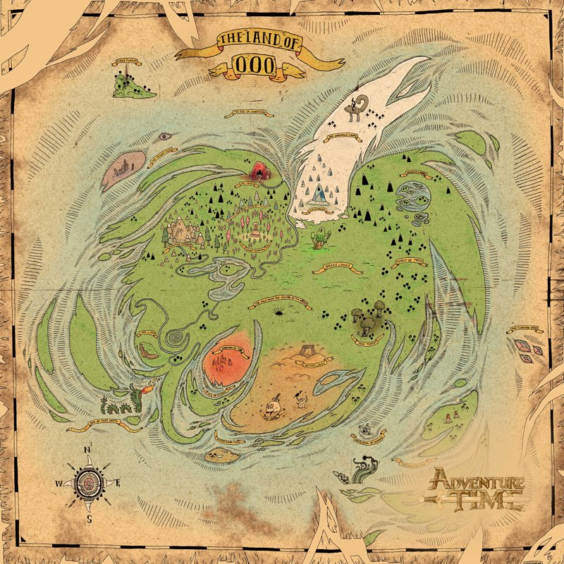 New_Map_of_Ooo