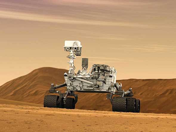 size_590_Robo-Curiosity-Nasa