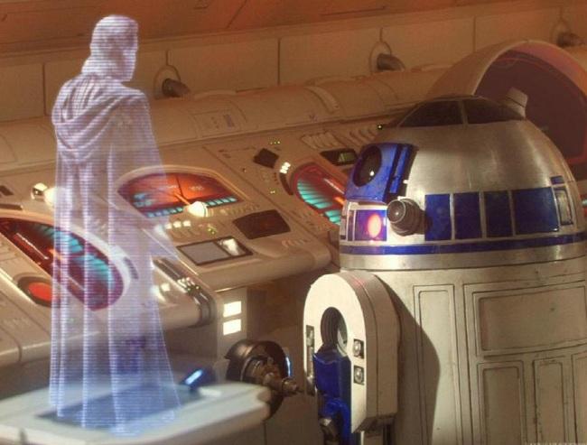 star-wars-obi-wan-holograph