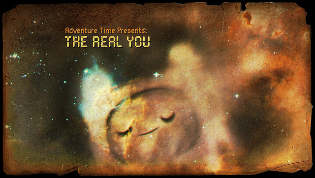 The_Real_You