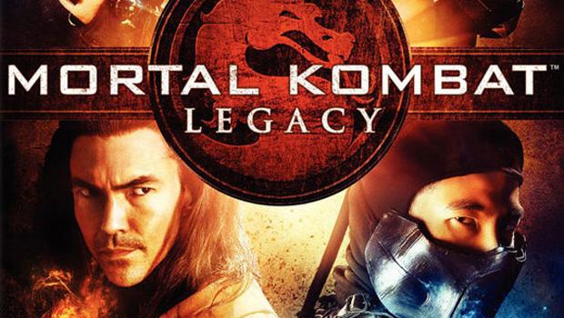 Mortal-Kombat-Legacy-Poster-TS