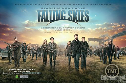 falling-skies-wide_510