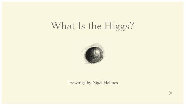 hhiggs1