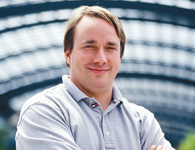 linus-torvalds-loves-his-macbook-air