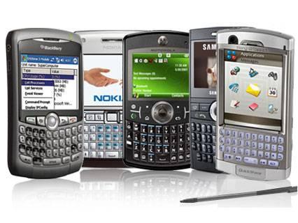smartphones01
