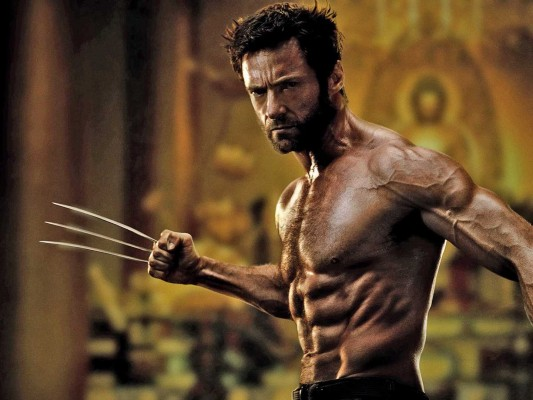 the-wolverine-slashes-past-the-competition--heres-your-box-office-roundup.jpg