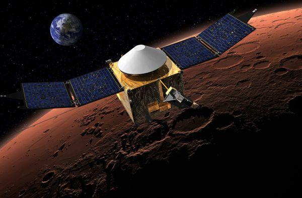 1-nasa-maven-mars-launch_72858_600x450