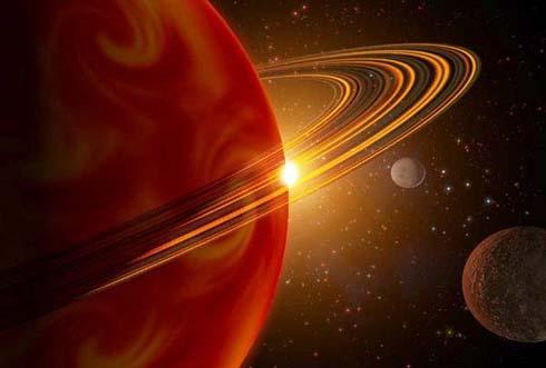 Saturno9
