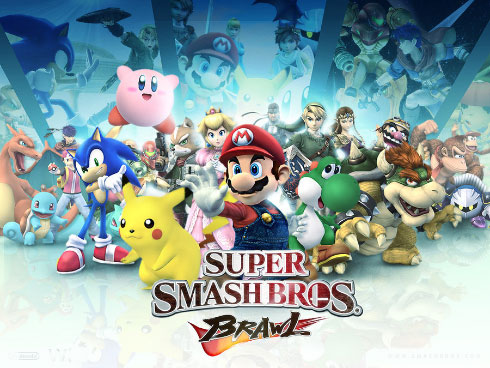 Super+Smash+Bros+Brawl+OST+supersmashbrosbrawl1
