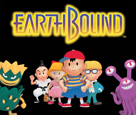 TM_WiiUVC_Earthbound