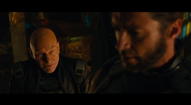 X-Men-Dias-de-um-Futuro-Esquecido2