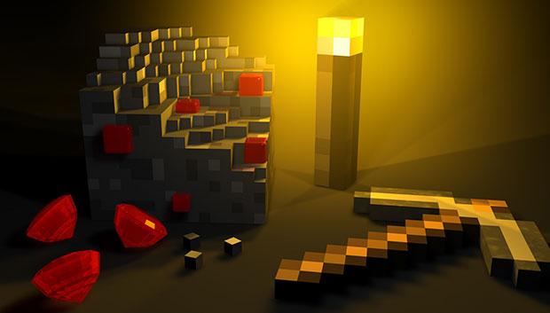 minecraft-update-xbox-eight