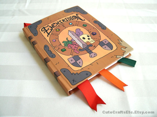 the_enchiridion_big_book___adventure_time_by_myfebronia-d5vnw8x
