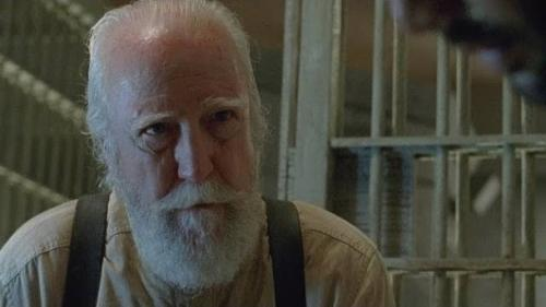 500px-The-walking-dead-hershel-epi-4-5-530x298
