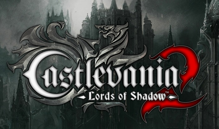 Castlevania_2_logo