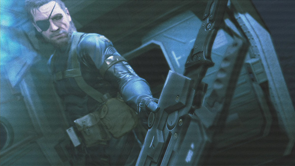 Metal-Gear-Solid-V-Ground-Zeroes_2013_12-09-13_001