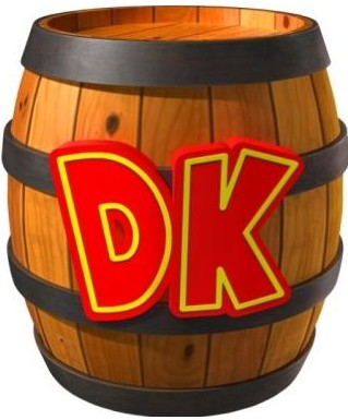 Barril-DK-e1319844964394
