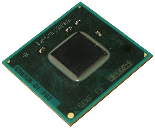 Intel_Quark