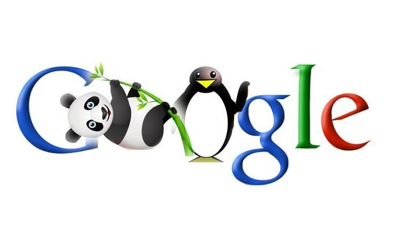 aparecer-no-Google