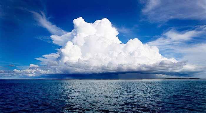 importancia-das-nuvens-para-o-ciclo-da-agua-9