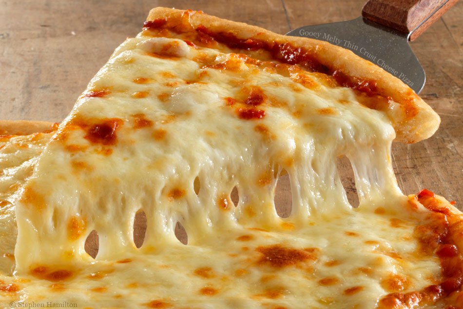 origem-da-pizza-um-dos-pratos-mais-famosos-do-mundo-6