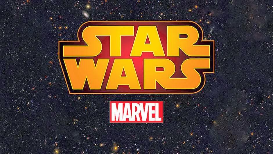 starwars01 (1)