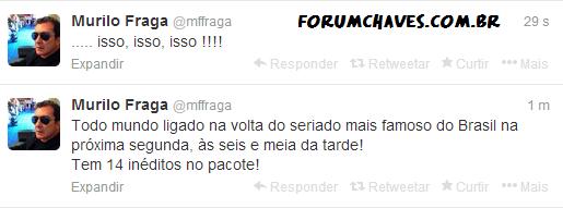 tweetfraga