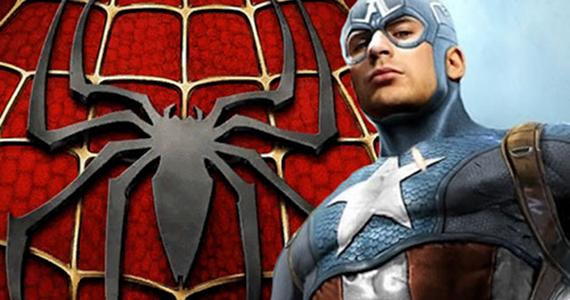 Captain-America-2-Amazing-Spider-Man-2-Comic-Con-2013