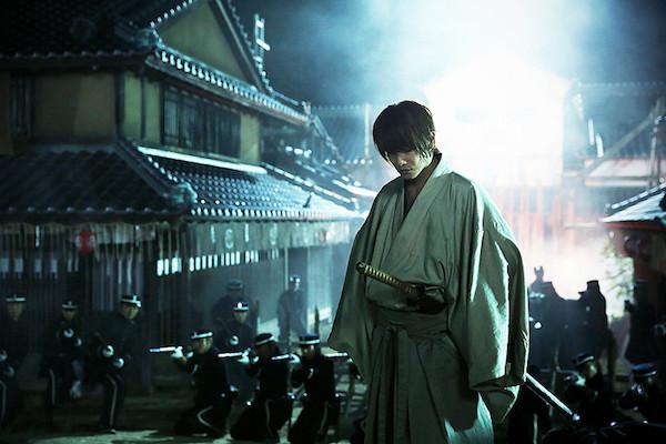 Rurouni_Kenshin-_The_Great_Kyoto_Fire_Arc-a01