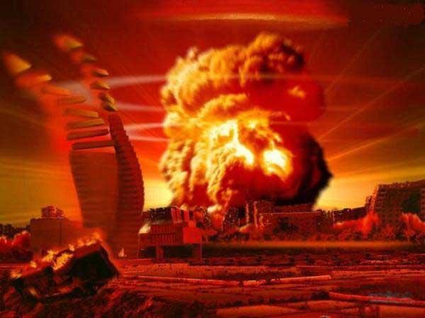 apocalipse (1)