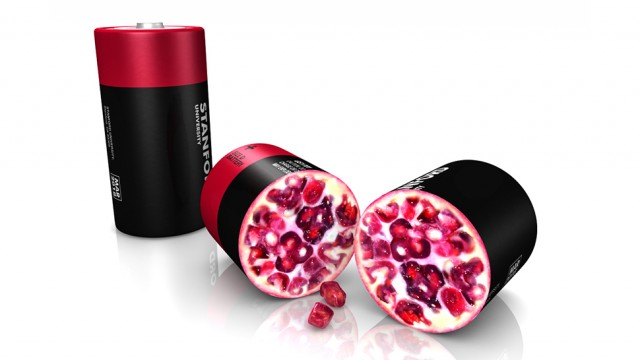 battery-pomegranate